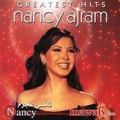 Nansy